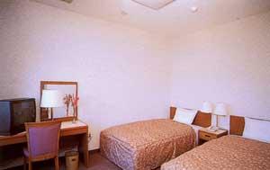 アーブしが 滋賀県青年会館
