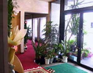 こんぴら温泉 温泉旅館 宝屋