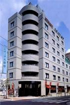 ビジネスホテル シティテル 府中◆楽天トラベル