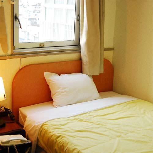 五島第一ホテル <五島>