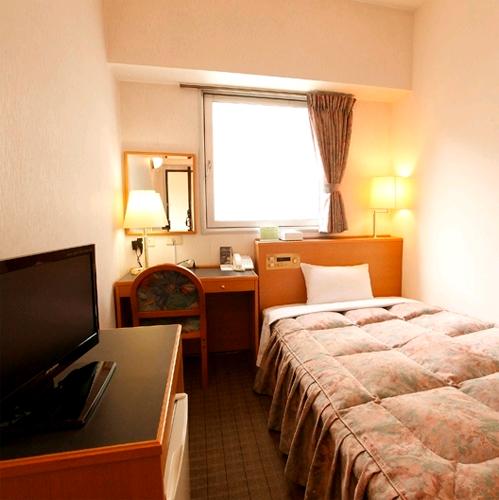 ナゴヤグランドホテル