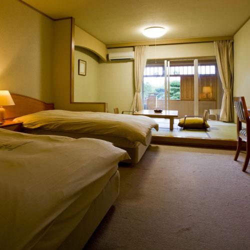 ホテル 季の座