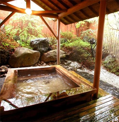 那須温泉 ペンション合歓林(ねむりん) オリエンタル