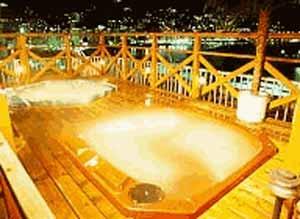 熱海温泉 やすらぎの宿 みのや