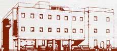 セントラルホテル<愛媛県西条市>