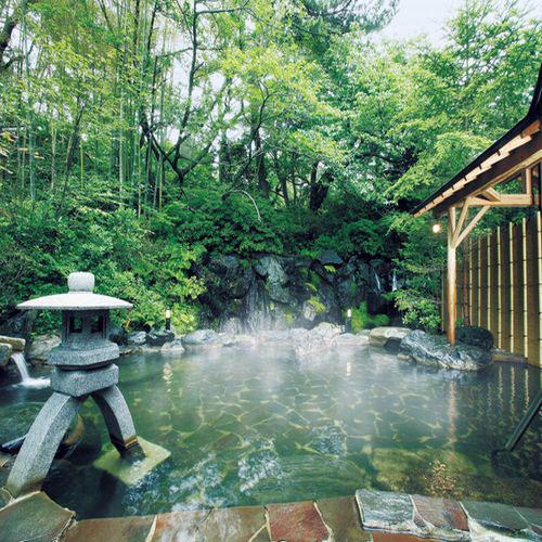 五浦観光ホテル 別館大観荘の部屋画像