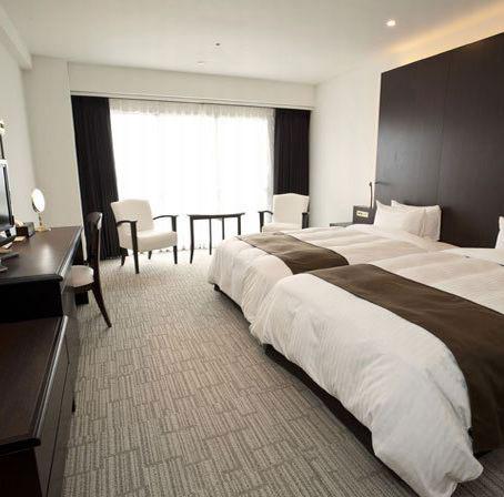沖縄残波岬ロイヤルホテル(2018年4月1日から ロイヤルホテル 沖縄残波岬)