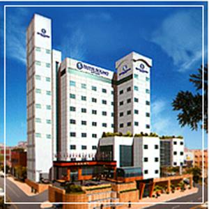 Hotel Sogno