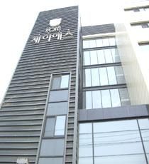 Js Hotel