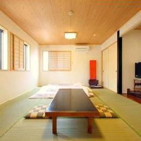 旅館 富士<東京都>