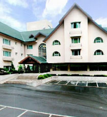 Photo of Hotel Chalet Chungcheongnam-do