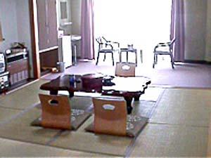 鳴子温泉 鳴子旅館 画像