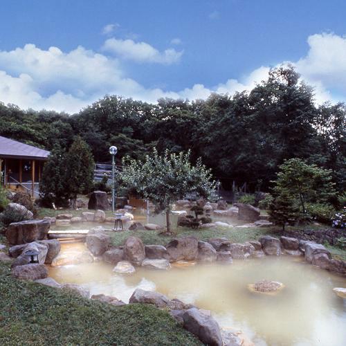 ニセコ温泉 ニセコグランドホテル