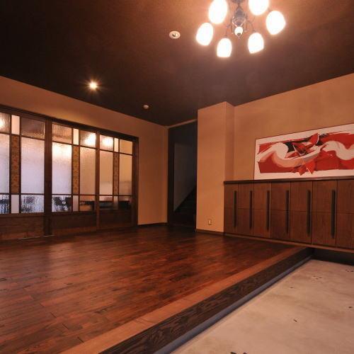三国温泉 料理民宿 いそやの部屋画像