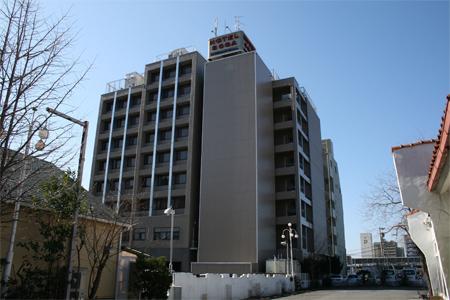 ホテル ソガ インターナショナル◆楽天トラベル
