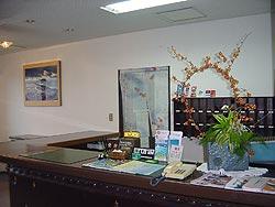 プラザホテル <石垣島>