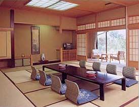 かみのやま温泉 三木屋(さぎや)