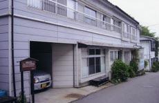 那須湯本温泉 にごり湯かけ流しの宿 民宿 新小松屋