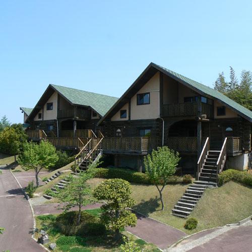 カンパーニャ志摩 ログリゾート