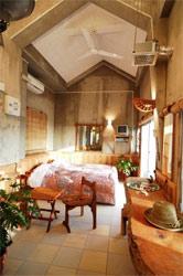 沖縄ホテル、旅館、DESIGNERS HOTEL なかどまinn