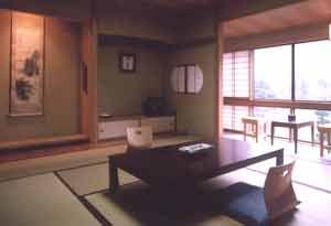 鳴子温泉郷 とどろき旅館 画像