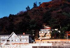 箱根湯本温泉 かっぱ天国
