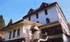 苗場高原ホテル