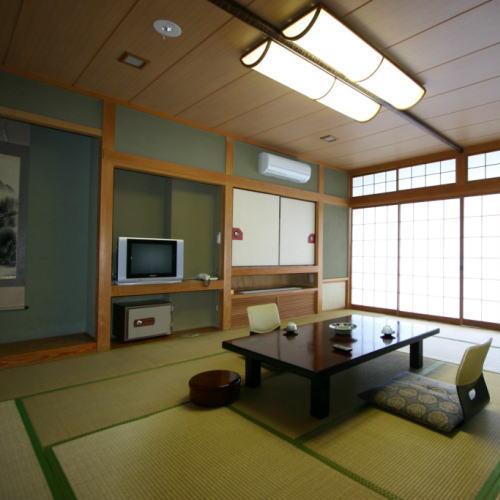 ホテル京急油壺 観潮荘