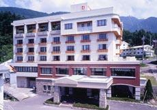 ホテル ノース志賀◆楽天トラベル