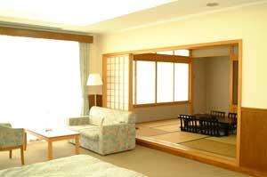 ホテル タニュー ウェルネスリゾート オキナワ