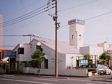 レーク・イン大村
