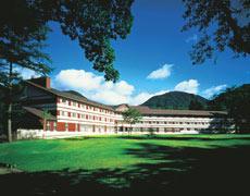 Kotoku Onsen Nikko Astoria Hotel