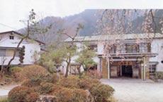 小来川温泉 福寿荘