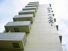 ホテル ヒカリ