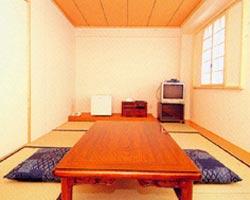 吉野ヶ里温泉ホテル
