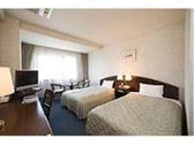 ビジネスホテル アマービレ