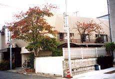 ビジネス旅館 玉乃恵