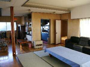真鶴ボートハウス