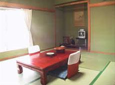 道後温泉 ホテル 玉菊荘 画像