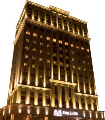 Hotel La Mir