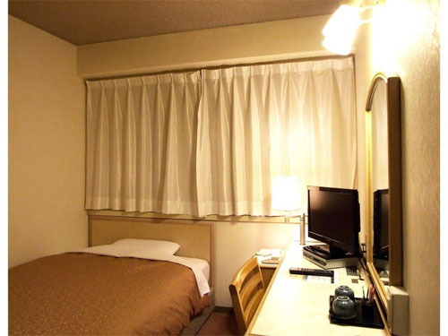 名古屋金山ワシントンホテルプラザ