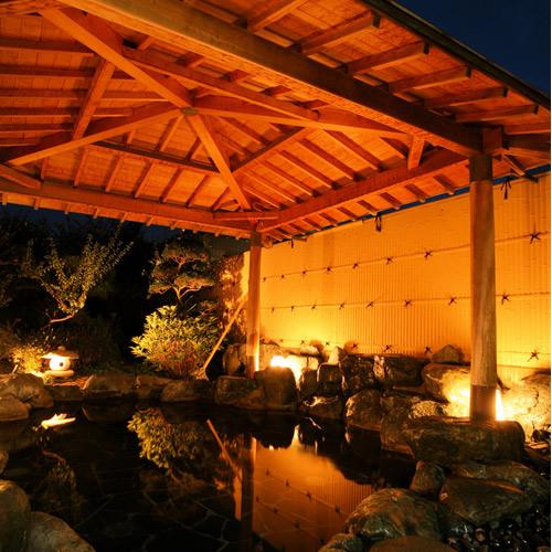 浜島温泉 湯元館 ニュー浜島