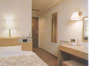 小名浜第一ホテル