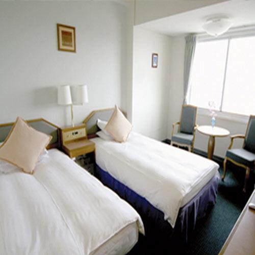 南の美ら花 ホテル ミヤヒラ <石垣島>