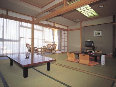 犬吠埼京成ホテル