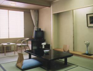 赤倉温泉 あべ旅館