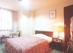ホテル48