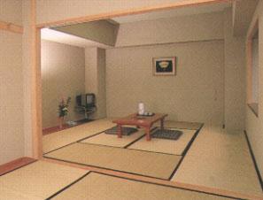 京都トラベラーズ・イン