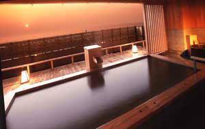 瀬波温泉 夕映えの宿 汐美荘の部屋画像