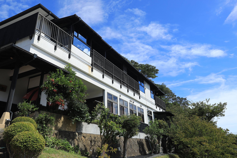 今井浜温泉 桐のかほり 咲楽